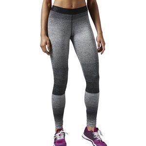 Reebok tight ( leggings)